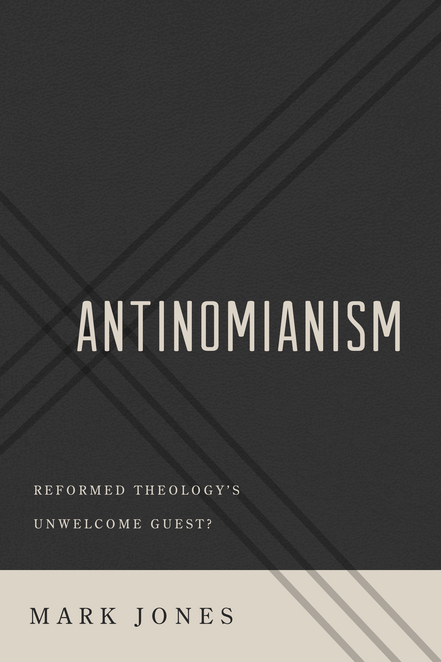 http://prpbooks.com/blog/wp-content/uploads/2013/10/Antinomianism.jpg
