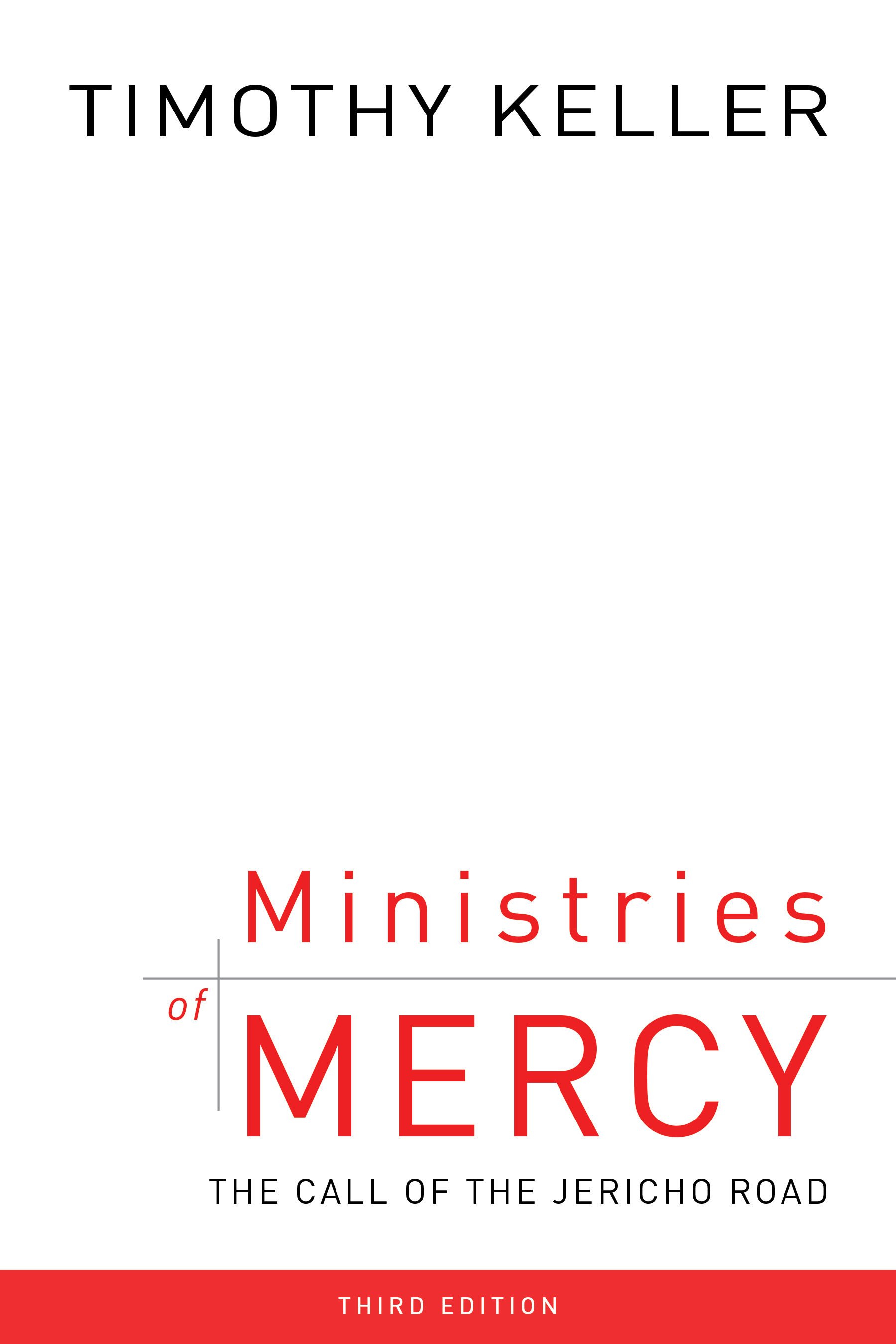 Ministries of Mercy Third