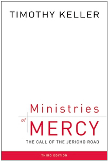 Ministries of Mercy_outlined