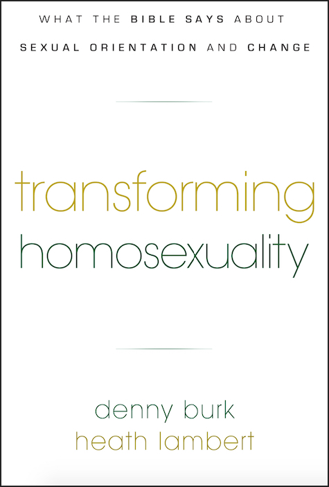 Transforming Homosexuality_with border