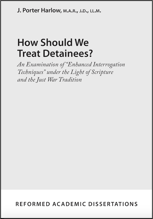 How Should We Treat Detainees_with border