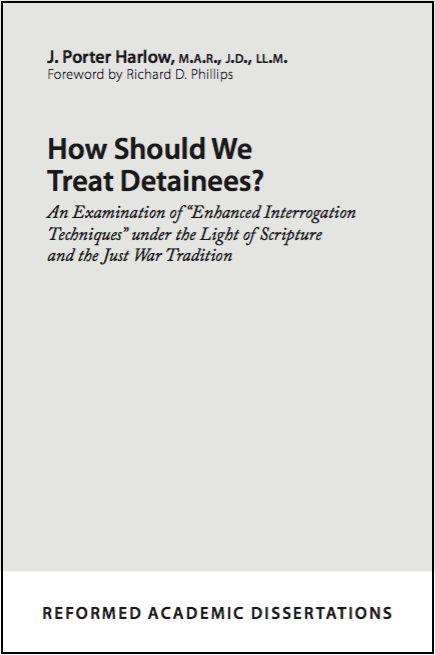 How Should We Treat Detainees_USE