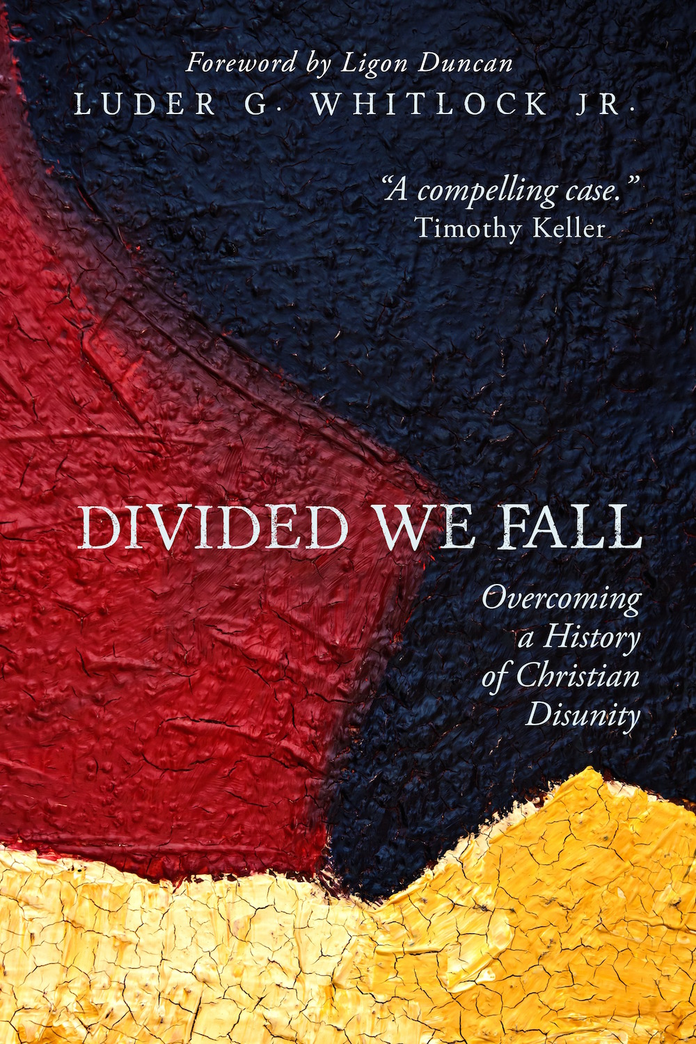 Divided We Fall_small
