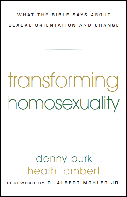 Transforming Homosexuality_black outline