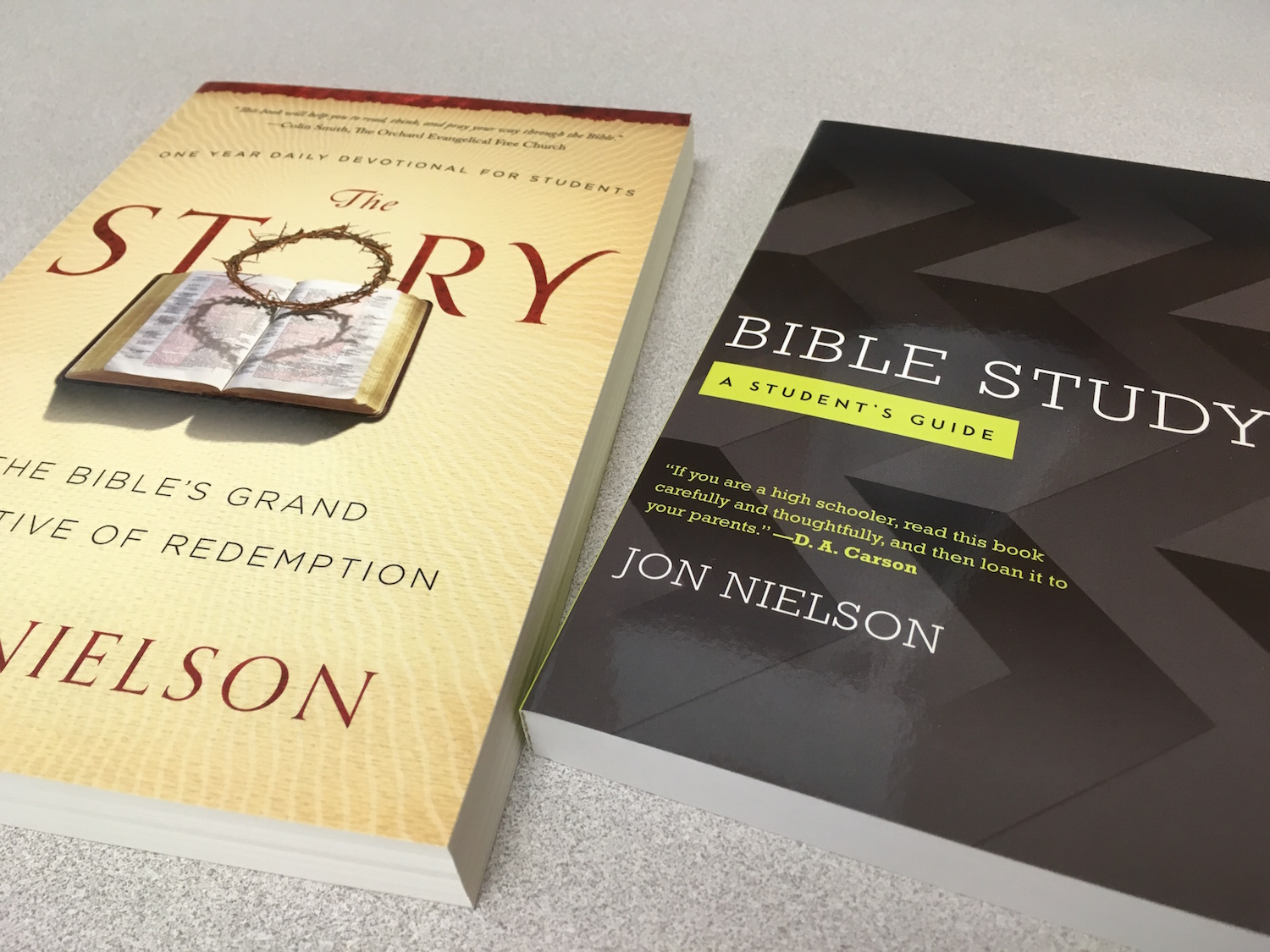 Pr page 9 presbyterian reformed publishing nielsonjonbooks small fandeluxe Choice Image