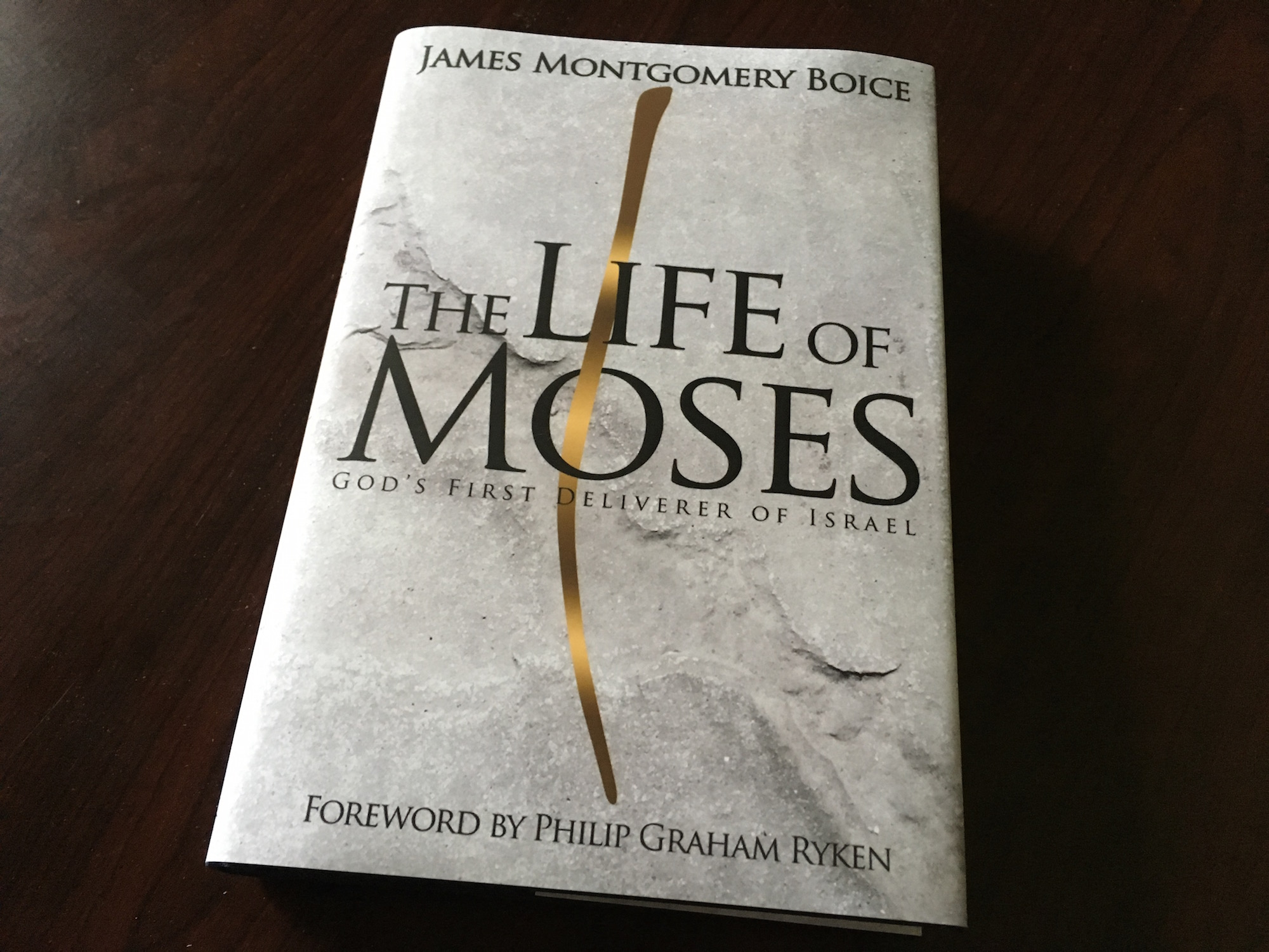 The Life of Moses_photo 2_small
